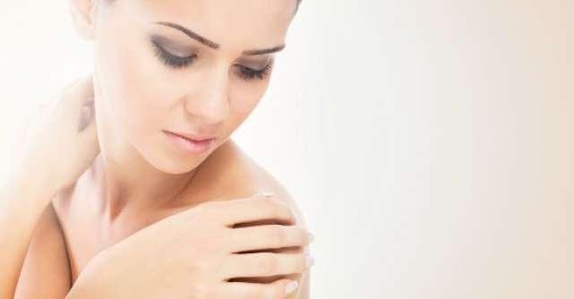De ce este bine sa alegi produse pentru ingrijirea pielii care sa fie prietenoase pentru fertilitate