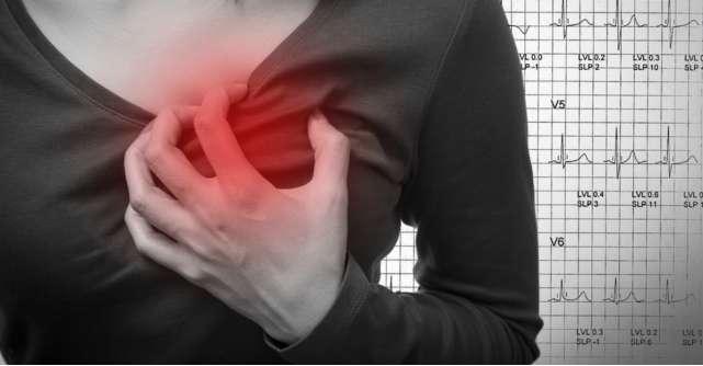 Ce este bradicardia si cum te poate afecta? Cauze, simptome, situatii de urgenta si tratament