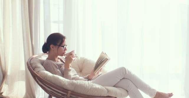 5 ritualuri de relaxare pe care le poti face in fiecare zi