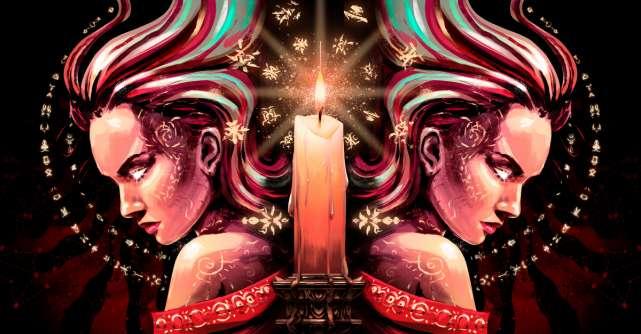 Zodiacul PERSONALITĂȚII: Cum te schimbă influența ascendentului