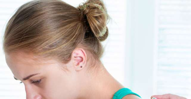 Top 4 remedii naturale impotriva bronsitei