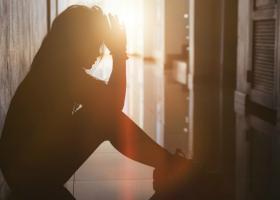 Cinci sfaturi pentru a-ti reveni dupa o relatie toxica