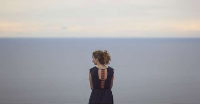 7 Atitudini care atrag singuratatea