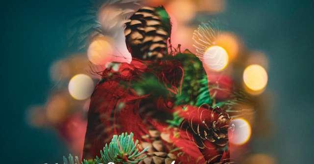 Trupa Feelings și Nicole Cherry lansează piesa Împreună de Crăciun
