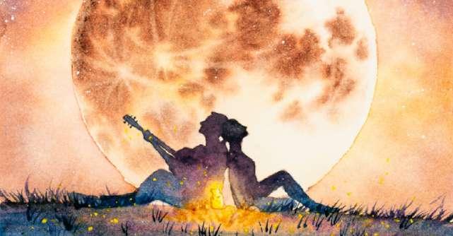 Horoscopul dragostei: Spune-mi ce zodie ești ca să îți spun cum iubești