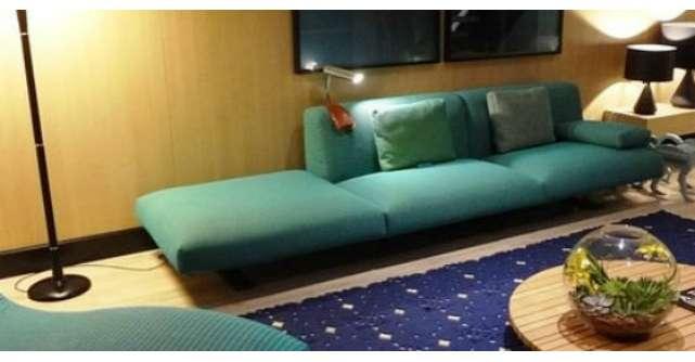 Ghidul practic pentru o locuinta cu stil. Cum sa-ti transformi sufrageria intr-o camera la moda