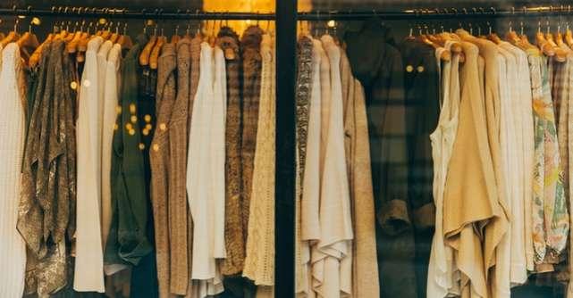Piese vestimentare la moda in 2021