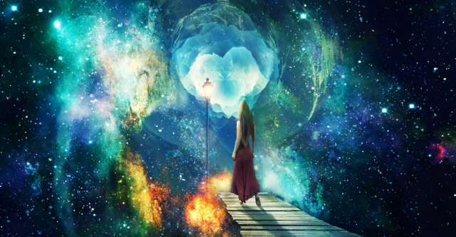 20 De afirmații PUTERNICE pentru a atrage sufletul pereche în viața ta!