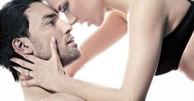 Horoscop erotic: Zodia amantului ideal