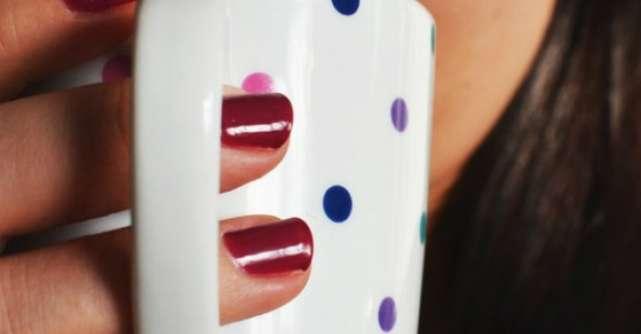 8 beneficii surprinzatoare ale consumului de ceai. Cat de benefic este pentru sanatatea ta