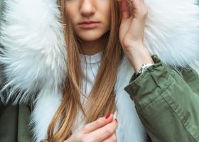 Ce jachete de toamnă poți păstra din sezonul trecut în această perioadă rece