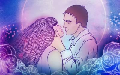 Si in barbatul dragoste femeia taur sagetator Zodia Sagetator