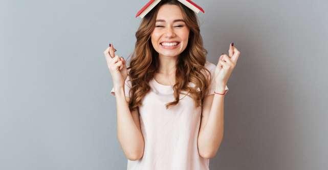 Atrage norocul ca un magnet! 4 tehnici de mindfulness