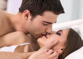 Povesti despre sex: Sexul fara sentimente, leac de inima albastra