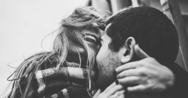 17 dovezi de dragoste mai importante decat Te iubesc