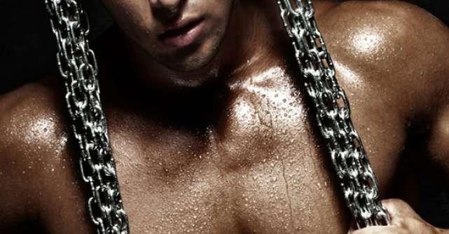 4 perversiuni sexuale din istorie care te vor lasa cu gura cascata