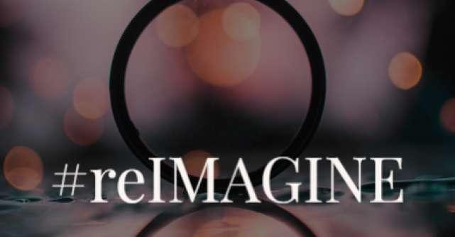 reIMAGINE.ro, platforma unde #impreuna ne readaptămde Pandorra Story Style
