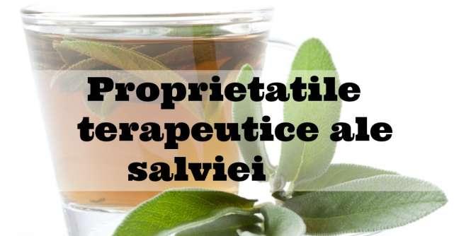 Aceasta PLANTA te intinereste10 ANI! Este bogata in antioxidanti si vitamine