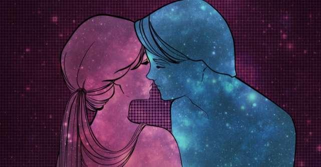 Ce este iubirea necondiționată și de ce avem nevoie de ea cu atât de multă disperare?
