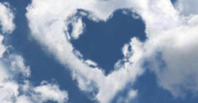 Metode si obiceiuri de Sarbatori prin care iti poti afla soarta in iubire