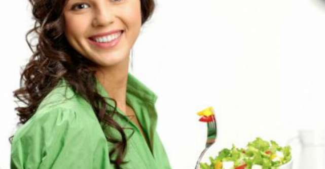 10 Alimente cu ZERO calorii