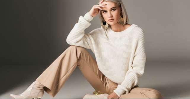 Tinute de firma sub 100 de lei: haine de sezon de la Fashion Days