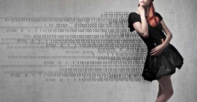 Numerologie: Semnificatia numerelor in anul 2014 pentru fiecare luna