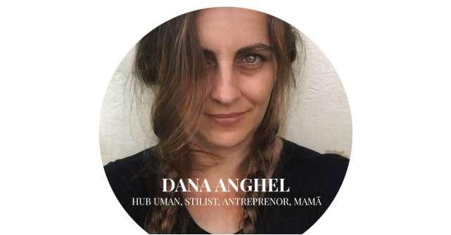 Ce trebuie îmbunătățit în stilul româncelor: sfaturi de la stilistul Dana Anghel