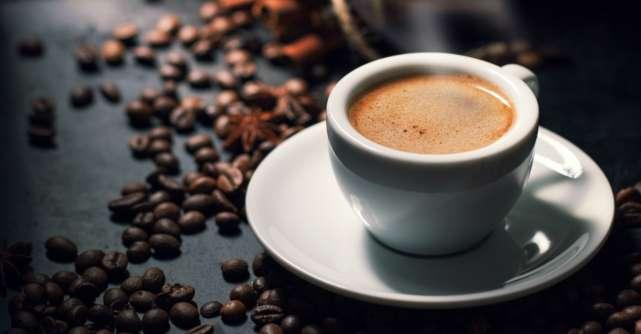 Cum faci un espresso perfect. Iată care este secretul