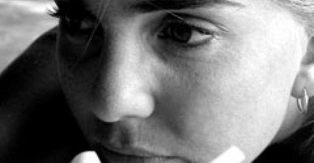 6 Afectiuni care ne fac sa ne simtim obositi