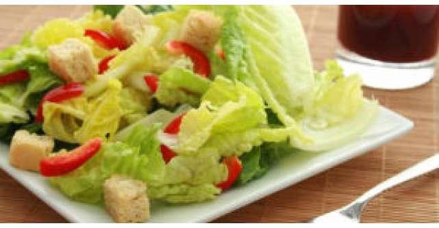Diete disociate pe zile