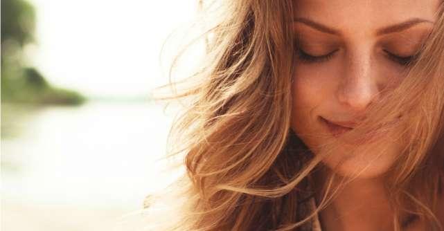 9 lucruri pe care sa le faci pentru sufletul tau, cel putin o data pe an