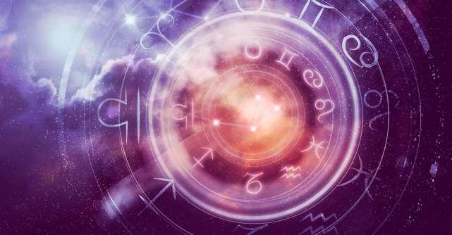 Horoscop Februarie 2021: provocări la tot pasul și o imensă nevoie de iubire
