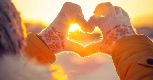 Construieste fericirea: 3 moduri demonstrate stiintific in care iti poti creste nivelul de serotonina
