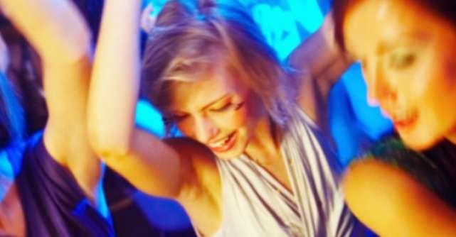 Video: Cascada lanseaza un nou videoclip