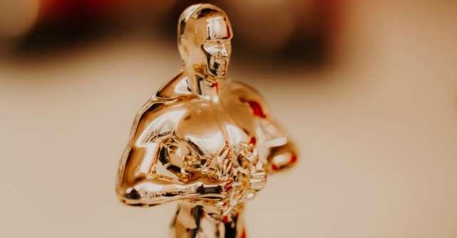Premiile Oscar 2020: Lista celor 9 filme nominalizate
