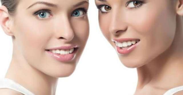 (P) Hyseac - combate acneea !