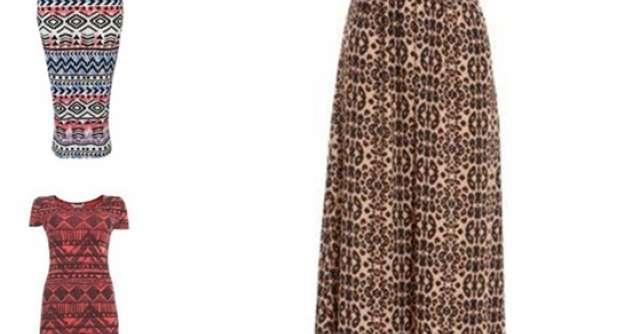 Cum sa-ti alegi rochia potrivita pentru concertul din agenda ta de vara