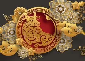 Horoscop CHINEZESC 2021: Anul Bivolului Alb de Metal, previziuni generale pentru toate zodiile