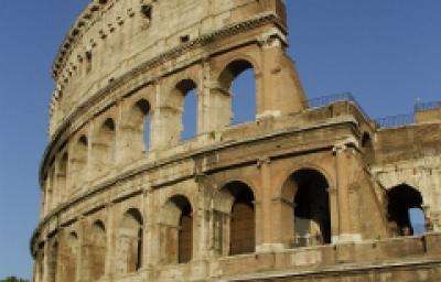 Quiz: Ce capitala europeana trebuie sa vezi in aceasta vara?
