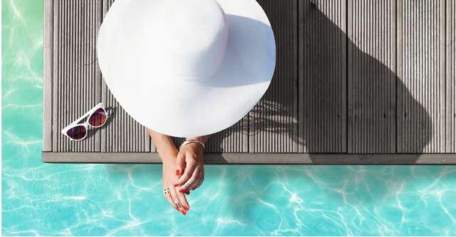 Moduri de a iubi La Mer - o campanie digitală globală în colaborare cu Kate Hudson