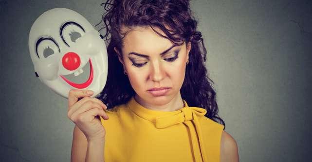 Cum recunosti simptomele unui complex de inferioritate si cum scapi de el