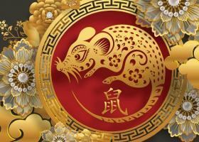 Trucuri norocoase pentru Anul Nou Chinezesc