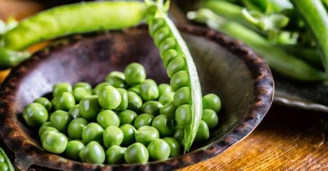 Alimente BOGATE in magneziu, cu efect uimitor: inlatura rapid oboseala!