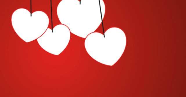 15 citate de dragoste