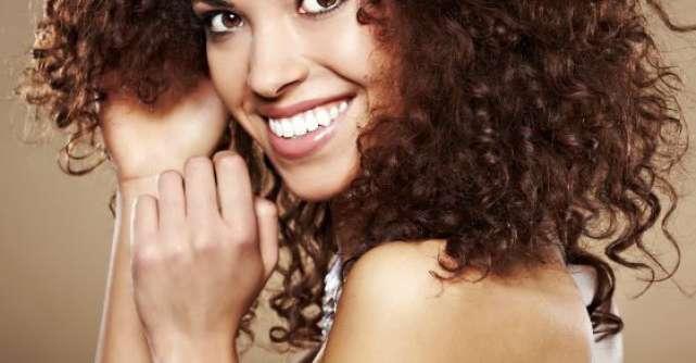 6 ingrediente naturale folosite de femeile sud-americane pentru o frumusete accesibila