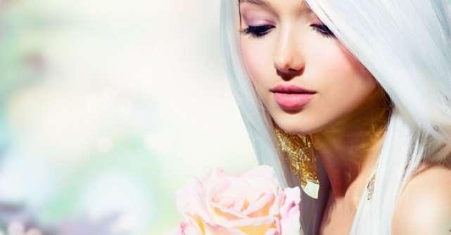 Horoscop: Afla care este floarea zodiei tale si ce impact are asupra caracterului tau