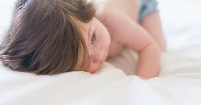 Gastrita la copii - simptome, cauze, tratament