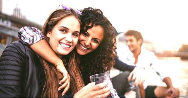 4 stereotipuri pe care orice femeie le-a auzit de-a lungul vietii
