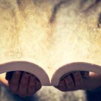 Citate celebre care iti vor aduce csldură in suflet